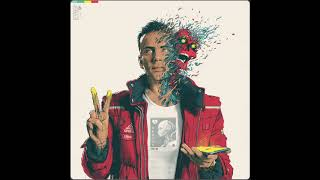 Download Logic - Wannabe Video
