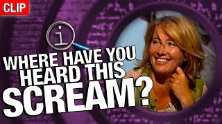 Download QI   Where Have You Heard This Before? Video