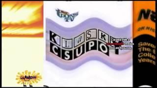 Download 25 klasky csupo on nicktoons tv uk Video