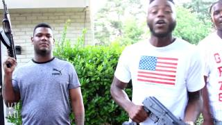 Download Lost Atlanta Part 3: Drugs, Guns, and Free Bodies Video