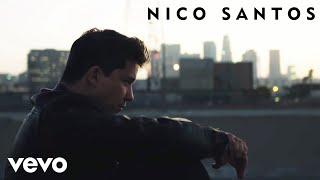 Download Nico Santos - Rooftop Video