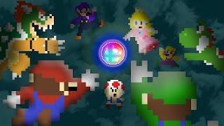Download Smash Kingdom Mayhem Video