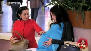 Download Розыгрыш с беременной(Обзор приколов №1) Подпишись! Video