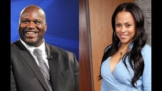 Download Shaunie O'Neal Opens Up About Her Reaction After Realizing Shaq Was Cheating Video