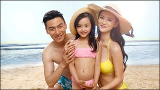 Download How DIFFERENT Are Chinese People? Video