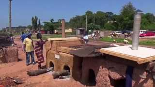 Download Behind the Fish: An energy audit of fish processing in Ghana Video