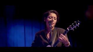 "Download Emily King ""Georgia"" live w/ the Nu Deco ensemble Video"