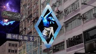 clean bandit - solo (lyrics) ft. demi lovato download mp3