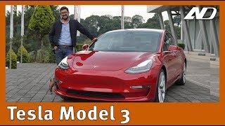 Download Tesla Model 3 ⭐️ - Subestimado en cada aspecto Video