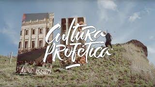 Download Cultura Profética - Saca, prende y sorprende (Video Oficial) Video