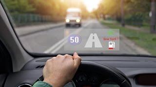 Download Top 5 CAR HUDs Video