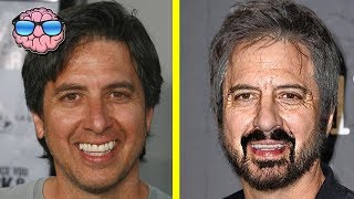 Download Where Are They Now? Everybody Loves Raymond Cast Video