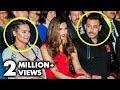 Download Salman Khan Sonakshi Sinha WAR Gets NASTIER Video