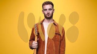 Download Tom Misch - It Runs Through Me | A COLORS SHOW Video