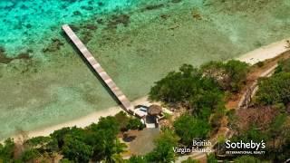 Download Diamond Reef Estate - British Virgin Islands Sotheby's International Realty Video