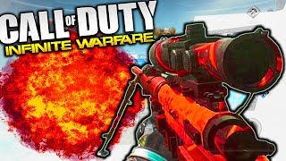 Download Why I Love Call Of Duty Infinite Warfare... Video