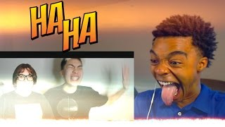 Download Flight Reacts To Ricegum Getting Revenge on Jesse from PrankVsPranK Diss Track! Video