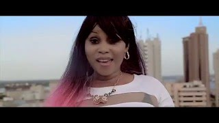 Download Snura - Najidabua Video
