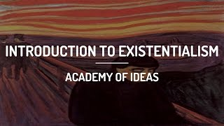 Download Introduction to Existentialism Video