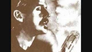 Download The Lady Wants To Know - Michael Franks (1977) Video