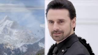 Download A Comédia Divina - Trailer Oficial Video
