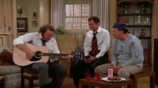 Download Roy Clark can play any genre! Video