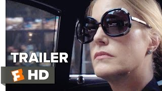 Download Equity Official Trailer 1 (2016) - Anna Gunn, Alysia Reiner Drama HD Video