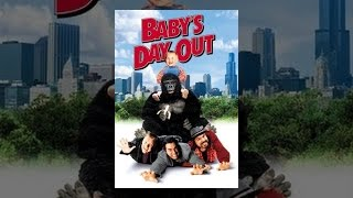 Download Baby's Day Out Video