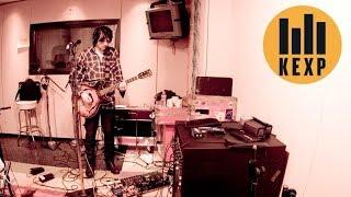 Download Sparklehorse - KEXP Radio Session [14-02-2007] Video