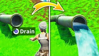 Download 7 Things You Should NEVER Do In Fortnite Season 6! Video