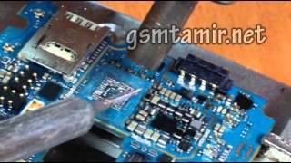 Download LG G3 D855 eMMC değişimi – (Unbrick QHSUSB BULK) - gsmtamir Video