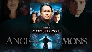 Download Angels & Demons Video