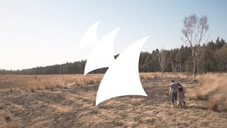 Download Lost Frequencies feat. Janieck Devy - Reality Video