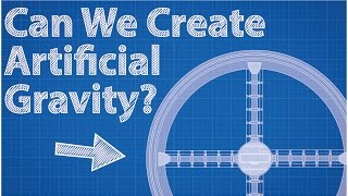Download Can We Create Artificial Gravity? Video