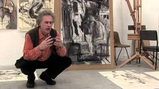 Download Fine Art | Documentary | 2012 Video