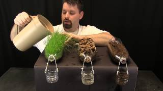 Download Erosion and Soil Video