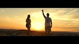 Download Suvereno - ŠŤASTIE JE VOĽBA feat. Naty OFFICIAL CLIP Video