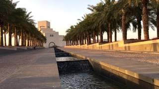 Download Weill Cornell Medicine-Qatar GEMx Video