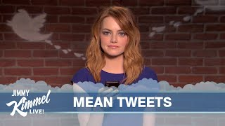 Download Celebrities Read Mean Tweets #7 Video