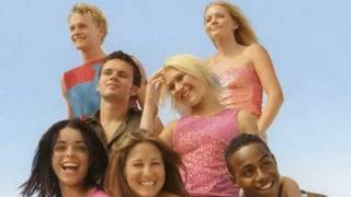 Download S Club 7 Greatest Hits Megamix 2011 Video