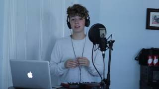 Download Jack Avery remix | Runnin' (Lose it All) by Beyonce Video