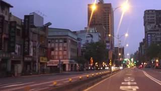Download 台北市 校園書房 台北總店 拆除重建 Video