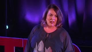 Download Moving beyond #empowerment | Sonya Stattmann | TEDxStKilda Video