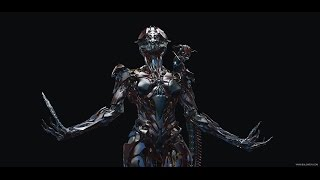 Download Transformers 5 - Possible NEW Characters (2017) Video