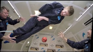 Download Professor Stephen Hawking supports launch of 2011 World report on disability Video