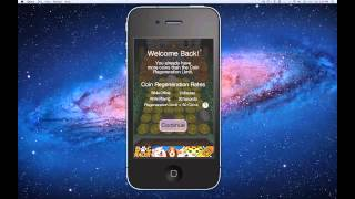 Download How to get Free In-App Purchase IOS 6 Video