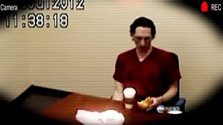 Download 5 CREEPIEST Killer's Admittance Videos That Will Give You Chills... Video