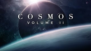 Download 1 Hour of Epic Space Music: COSMOS - Volume 2 | GRV MegaMix Video