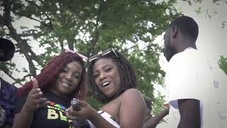 Download Yung Bleed - Again (Official Music Video) Video