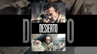 Download Desierto Video